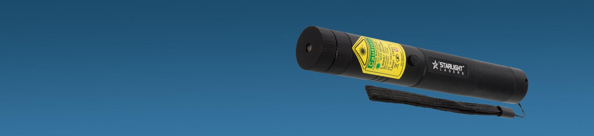 G1 pro laserpointer