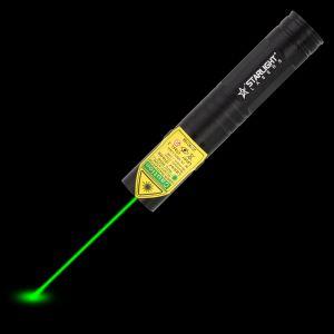 G2 pro laser pointer
