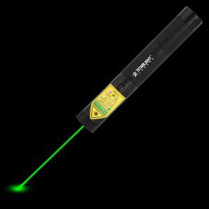 G3 pro laser pointer