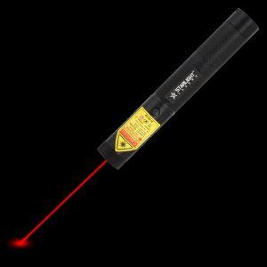 R1 pro laser pointer