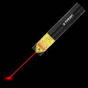 R2 pro laser pointer