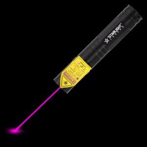 V2 pro laser pointer